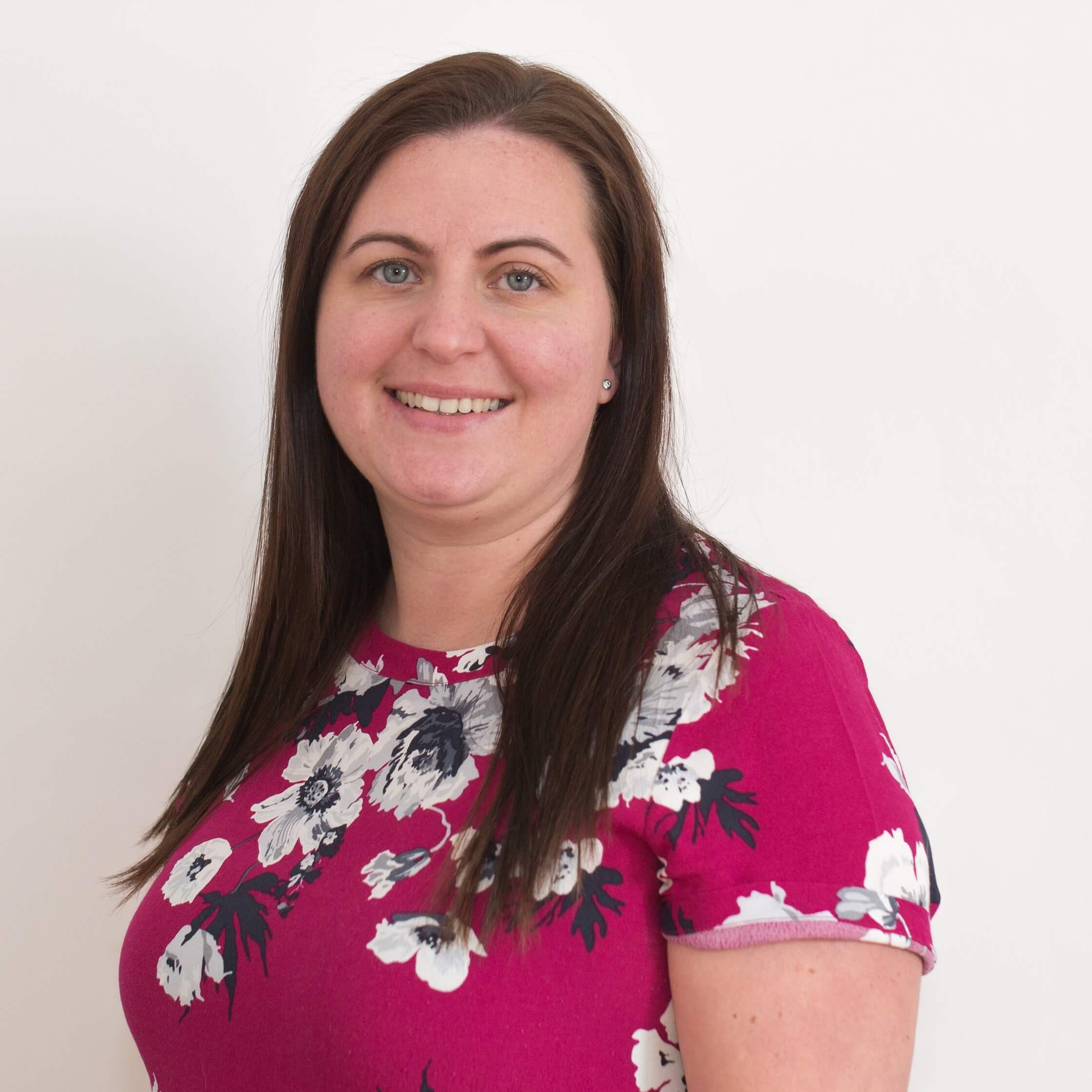 Gemma Hales - Licensed Conveyancer