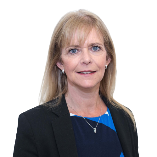 Wendy Rogers - Residential Conveyancer