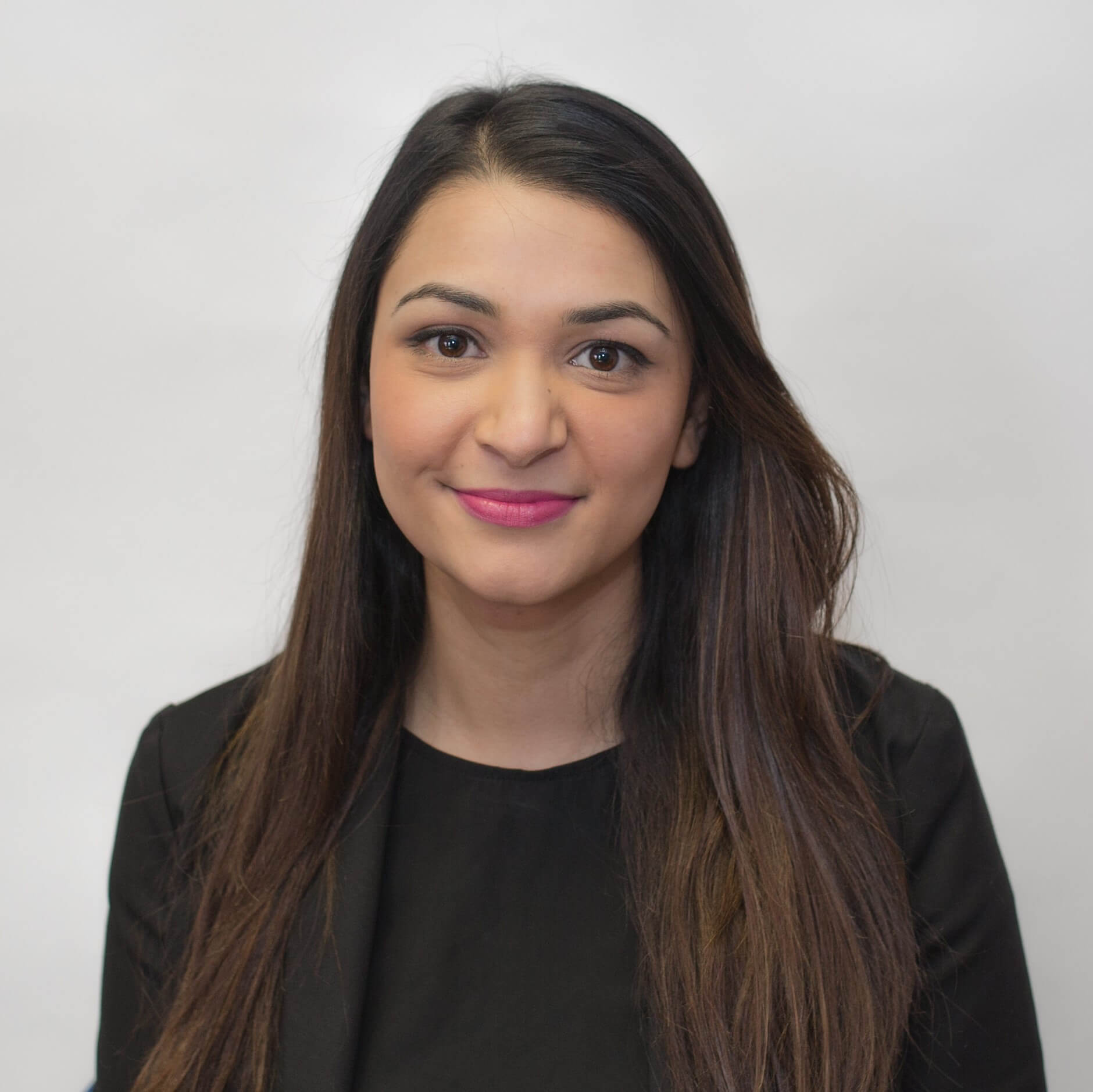 Parminder Bhogal - Chartered Legal Executive